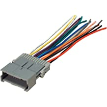 FWH692 Wire Harness for Select 2003-2013 Ford//Mercury//Hyundai American Int
