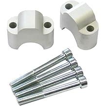 SW-Motech LEH.07.039.12800//S Bar Riser