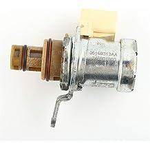 Pensacola Fuel Injection 03-16 OEM 6.0L 6.4L 6.7L Transmission Temp Sensor BC3Z-7H141-A 3258-OE