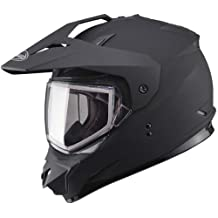 G-Max Face Shield Lens for Gmax Helmets 980074