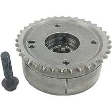 SKP SK420106 Engine Timing Belt Tensioner