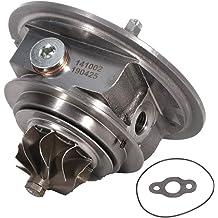 Sunbelt Intercooler For Chevrolet Sonic GM3012102