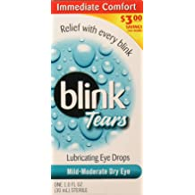 Ubuy Kuwait Online Shopping For blink tears in Affordable Prices