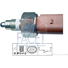 Facet Replacement Reverse Light Switch 76272