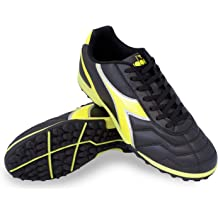 35e4b285b1 Ubuy Kuwait Online Shopping For diadora in Affordable Prices.
