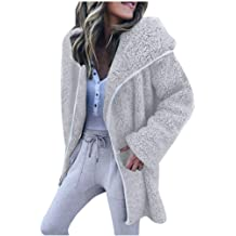CrazyDayWomen Embroidered Relaxed-Fit Thicken Pure Colour Mini Down Coat