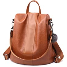 0a4f811d379b Ubuy Kuwait Online Shopping For totes & hobos in Affordable Prices.