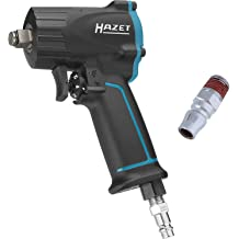 HAZET 4671-11 System Cable Release Tool-Multi-couleur