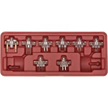 WirthCo 27031 Battery Doctor 3//8 x 100 Roll Polyethylene Split Loom Tubing