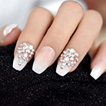 c8aa5ab0b7b9d Ubuy Kuwait Online Shopping For coolnail in Affordable Prices.