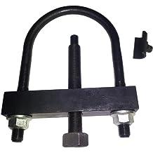 XS-Power ALPHARIG CHEVY GMC Torsion Bar Unloader