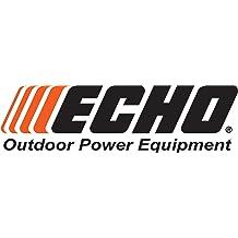 PISTON Echo Shindaiwa A101000070 RING