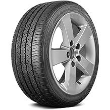 245//50-18 Kenda Vezda Eco KR30 All Season Touring Tire 480AA 100V 245 50 18
