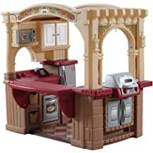 Ubuy Kuwait Online Shopping For Playhouses In Affordable Prices