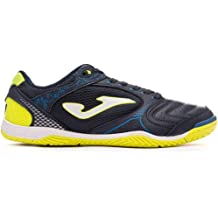 62fef574c3b Ubuy Kuwait Online Shopping For joma in Affordable Prices.