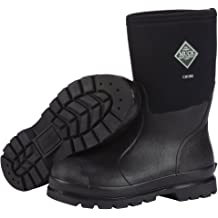 2af2d181fdb75 Ubuy Kuwait Online Shopping For muck boots in Affordable Prices.