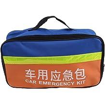 Kshcf Faux Pearl Beaded Straps Short Shoulder Belt Purse Handle Chain Adjustable Bag Accessories,2.0cm in Diameter,23cm