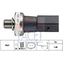 7.0130 Engine Oil Pressure Switch Facet