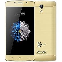 ❤️MChoice❤️6.0 Inch Dual HD Camera Smartphone Android1GB+4GB GPS 3G Call Mobile PhoneEU