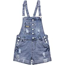 df3d54e158f136 Girls' Fashion Store | Buy Girls' Clothing & Accessories Online in ...