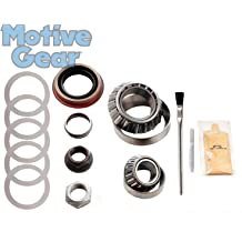 Motive Gear R9.5GRLPK Light Duty Koyo Bearing Kit 1 Pack PBK GM 9.5 98-14 14BT