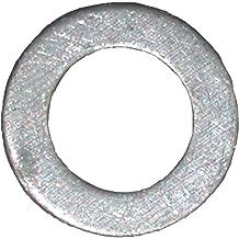 Pack of 25 Needa Parts 671096 1//2 Copper Oil Drain Plug Gasket,
