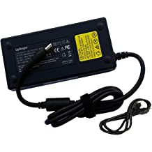 9SR5A4-500 9SK5D4-570 2TB Hard Drive Power Supply 12V AC//DC Adapter for Seagate BlackArmor Black Armor NAS 220 ST320005LSA10G-RK STAV6000100 ST340005LSA10G-RK A01330B ST320005LSD10G-RK P//N