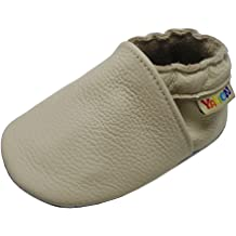 1ab6eb017342a Ubuy Kuwait Online Shopping For babygifts in Affordable Prices.