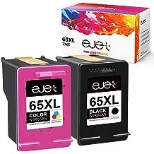 T45574 HP Hewlett Packard 480I00501 Scitex UV850 Supreme Light Cyan Ink 5 Liters
