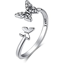 Ubuy Kuwait Online Shopping For butterfly in Affordable Prices