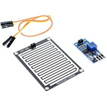 Cooling Fan Kit for Raspberry Pi 3B Silver Color : Silver Heatsink LCHAO Wireless Control Silver//Black Aluminum Alloy Protective Case