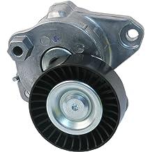 Belt Tensioner Includes NTN//NSK Bearing URO Parts 6422001370 Acc