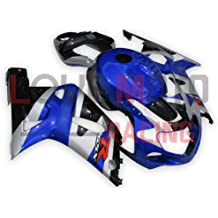 Chrome CHENDGE2 ABS Fairing Battery Side Cover For Honda VTX 1800 C VTX1800C Custom 2002-2004 2006-2008