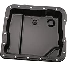 SKP SK265838 Automatic Transmission Oil Pan
