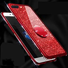 Ubuy Kuwait Online Shopping For cases in Affordable Prices
