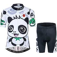 WEEDKEYCAT Panda Guns Banksy Adult Short Socks Cotton Cozy Socks for Mens Womens Yoga Hiking Cycling Running Soccer Sports