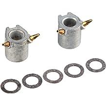 AED 5431 Accelerator Pump Squitter Advanced Engine Design
