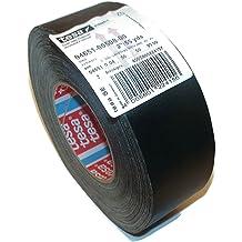 55 Yard Length Natural Rubber Performance Acrylic-Coated Cloth Tape Tesa 4651