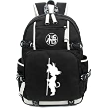 e513a30b3b41 Ubuy Kuwait Online Shopping For bags for kids in Affordable Prices.
