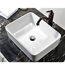Buy Sink Online at Low Prices at Ubuy Kuwait