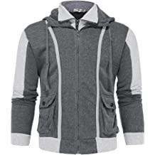 HHoo88 Womens Winter Flannel Plaid Button Down Blouse Tops Elegant Lace Patchwork Dress with Sherpa Fleece Lining Coat