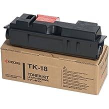 KYOCERA INTERNATIONAL s INC 2000 item KC2520B32K7680CM2ESH KC2520B Series 32.768 kHz 2.5 x 2 mm 1.6 to 3.63 V /±25 ppm SMT Clock Oscillator