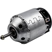 AUTEX HVAC Blower Motor Assembly Compatible with Infiniti G20 01-02,Infiniti I30 1996-1999,Infiniti QX4 1997-2003 Replacement for Nissan Maxima 1995-1999,Nissan Pathfinder 1996-2000