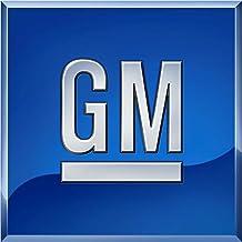 GENERAL MOTORS 88955490 LINK KITRR SUSP ADJ