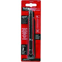 Task Tools T88116  16-Inch Barracuda Handsaw Rubber Grip