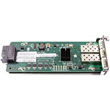 Port XFP 24 GBPS for Force10 6NRW4 06NRW4 by EbidDealz Genuine Stacking Module 1