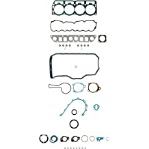 Sealed Power 260-1696 Engine Kit Gasket Set