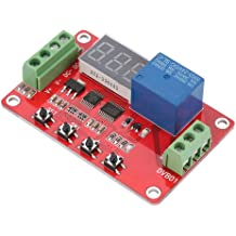 LT6703CDC-3#TRMPBF Comparator Single 18V Automotive 3-Pin DFN EP T//R 50 Items