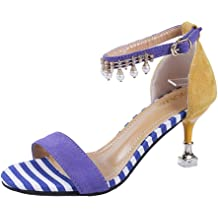 36f972a81945 Ubuy Kuwait Online Shopping For heel in Affordable Prices.