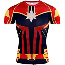e948215e164f7 Ubuy Kuwait Online Shopping For marvel compression gears in ...